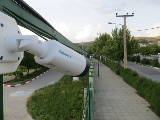 کمباکس برای همه جای ایران